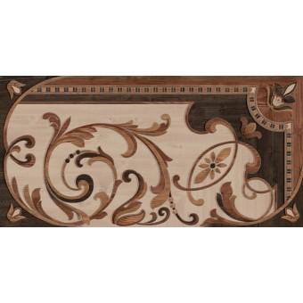 Керамогранит DD570800R | Гранд Вуд декорированный правый обрезной