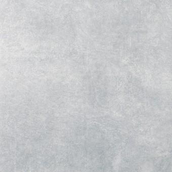 Керамогранит SG614800R | Королевская дорога серый светлый обрезной