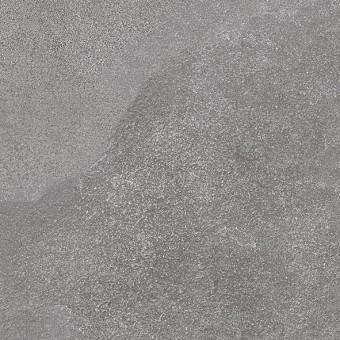 Керамогранит DD901300R | Про Стоун серый темный структурированный обрезной