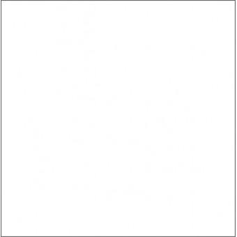 Керамогранит 5055 Kerama Marazzi | Калейдоскоп блестящий белый