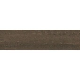 Керамогранит DD201300R\2 | Подступенок Про Дабл коричневый