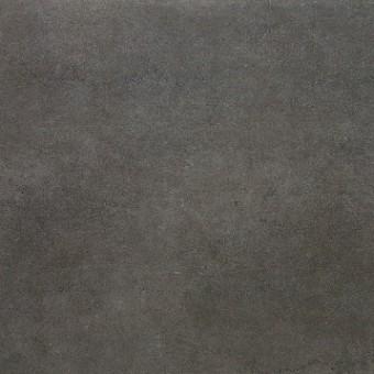 Керамогранит SG612900R | Дайсен антрацит обрезной
