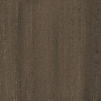 Керамогранит DD601300R | Про Дабл коричневый обрезной