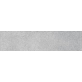 Керамогранит SG614800R\4   Подступенок Королевская дорога серый светлый обрезной
