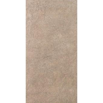 Керамогранит SG216600R | Королевская дорога коричневый светлый обрезной