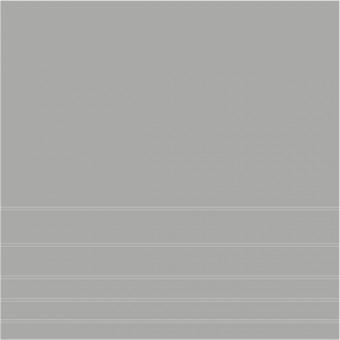 Керамогранит TU904600N | Сатин серый ступени