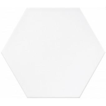Керамогранит SG23000N | Буранелли белый