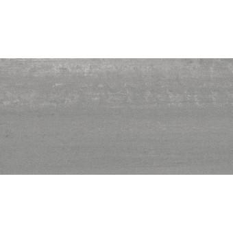Керамогранит DD201000R | Про Дабл серый тёмный обрезной