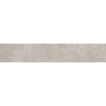 Керамогранит DD600300R\1 | Подступенок Про Стоун серый светлый