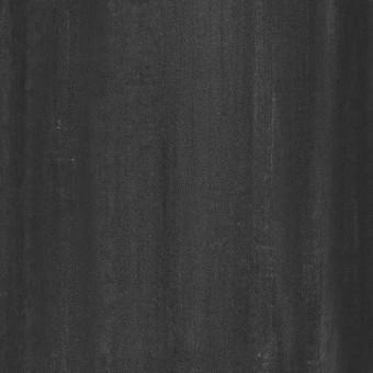 Керамогранит DD600800R | Про Дабл чёрный обрезной