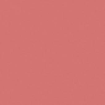 Керамогранит 5186 Kerama Marazzi | Калейдоскоп темно-розовый