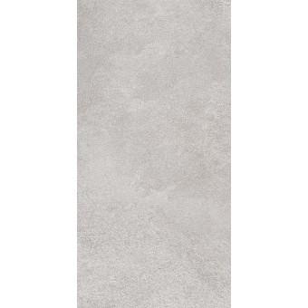 Керамогранит DD200300R | Про Стоун серый светлый обрезной