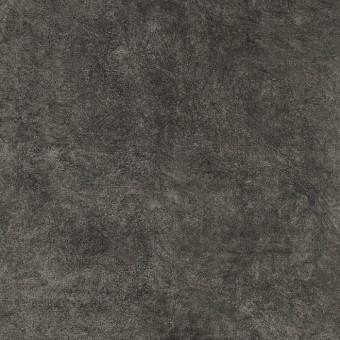 Керамогранит SG615000R | Королевская дорога чёрный обрезной