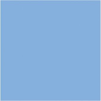 Керамогранит 5056 Kerama Marazzi | Калейдоскоп блестящий голубой