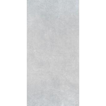 Керамогранит SG502100R | Королевская дорога серый светлый обрезной