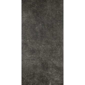 Керамогранит SG502200R | Королевская дорога чёрный обрезной