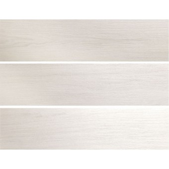 Керамогранит SG701100R | Фрегат белый обрезной
