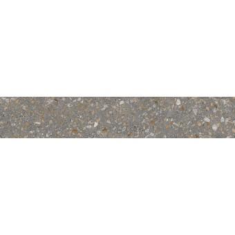 Керамогранит SG632200R\1   Подступенок Терраццо коричневый