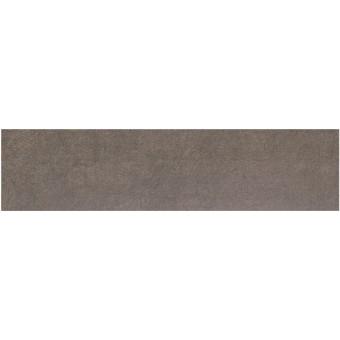 Керамогранит SG614900R\4 | Подступенок Королевская дорога коричневый обрезной