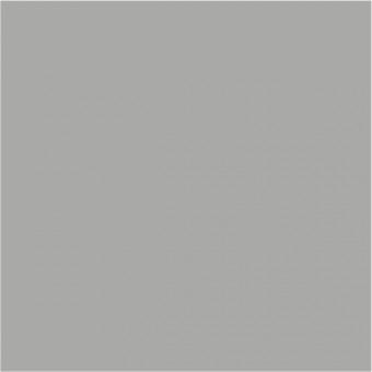 Керамогранит TU904500N | Сатин серый