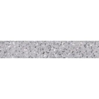 Керамогранит SG632600R\1   Подступенок Терраццо серый