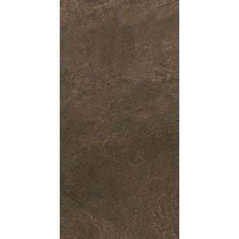 Керамогранит DD200200R | Про Стоун коричневый обрезной