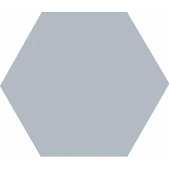 Керамогранит 24008 Kerama Marazzi | Аньет серый