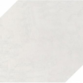 Керамогранит SG954300N   Сад Моне белый