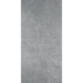 Керамогранит SG501600R | Королевская дорога серый темный обрезной