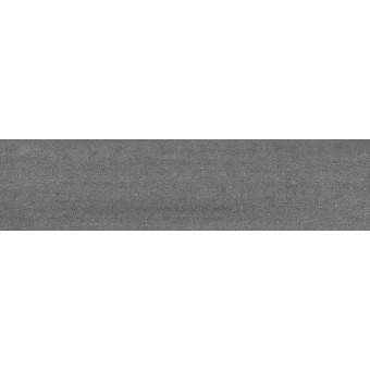 Керамогранит DD200900R\2 | Подступенок Про Дабл антрацит