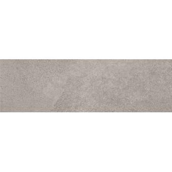 DD900400R\3 | Подступенок Про Стоун серый