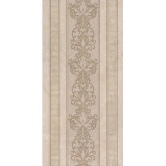 Керамогранит STG\A609\11128R | Декор Версаль
