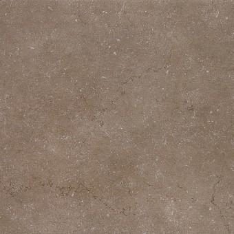 Керамогранит SG610500R   Дайсен коричневый обрезной