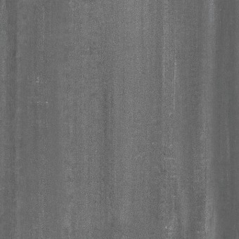 Керамогранит DD600900R | Про Дабл антрацит обрезной