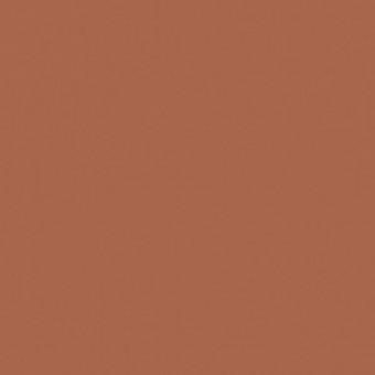 Керамогранит TU600900R | Арена кирпичный обрезной