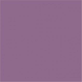 Керамогранит 5114 Kerama Marazzi | Калейдоскоп фиолетовый