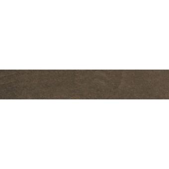Керамогранит DD600200R\1 | Подступенок Про Стоун коричневый