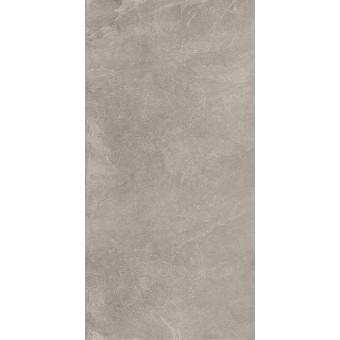 Керамогранит DD200400R   Про Стоун серый обрезной