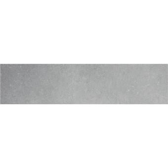 Керамогранит SG211200R\2 | Подступенок Дайсен светло-серый обрезной
