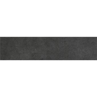 Керамогранит SG211300R\2 | Подступенок Дайсен черный обрезной