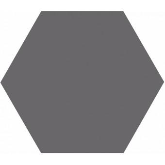 Керамогранит SG23026N   Линьяно серый