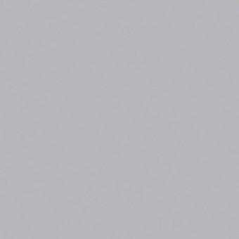 Керамогранит 5180 Kerama Marazzi | Калейдоскоп стальной
