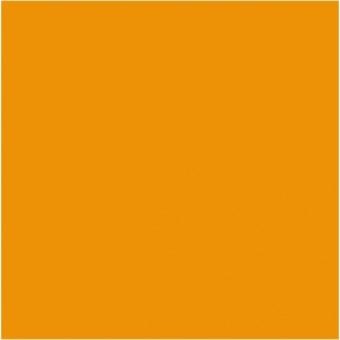 Керамогранит 5057 Kerama Marazzi | Калейдоскоп блестящий оранжевый
