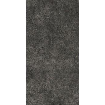 Керамогранит SG217000R | Королевская дорога черный обрезной