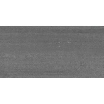 Керамогранит DD200900R | Про Дабл антрацит обрезной