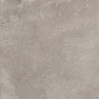DD900400R | Про Стоун серый обрезной