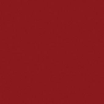 Керамогранит 5188 Kerama Marazzi | Калейдоскоп бордо