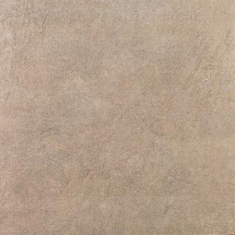 Керамогранит SG614400R | Королевская дорога коричневый светлый обрезной