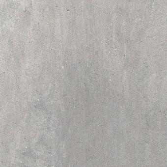 Керамогранит SG910000N   Гилфорд серый