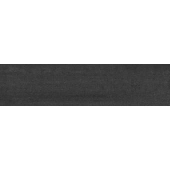 Керамогранит DD200800R\2 | Подступенок Про Дабл черный